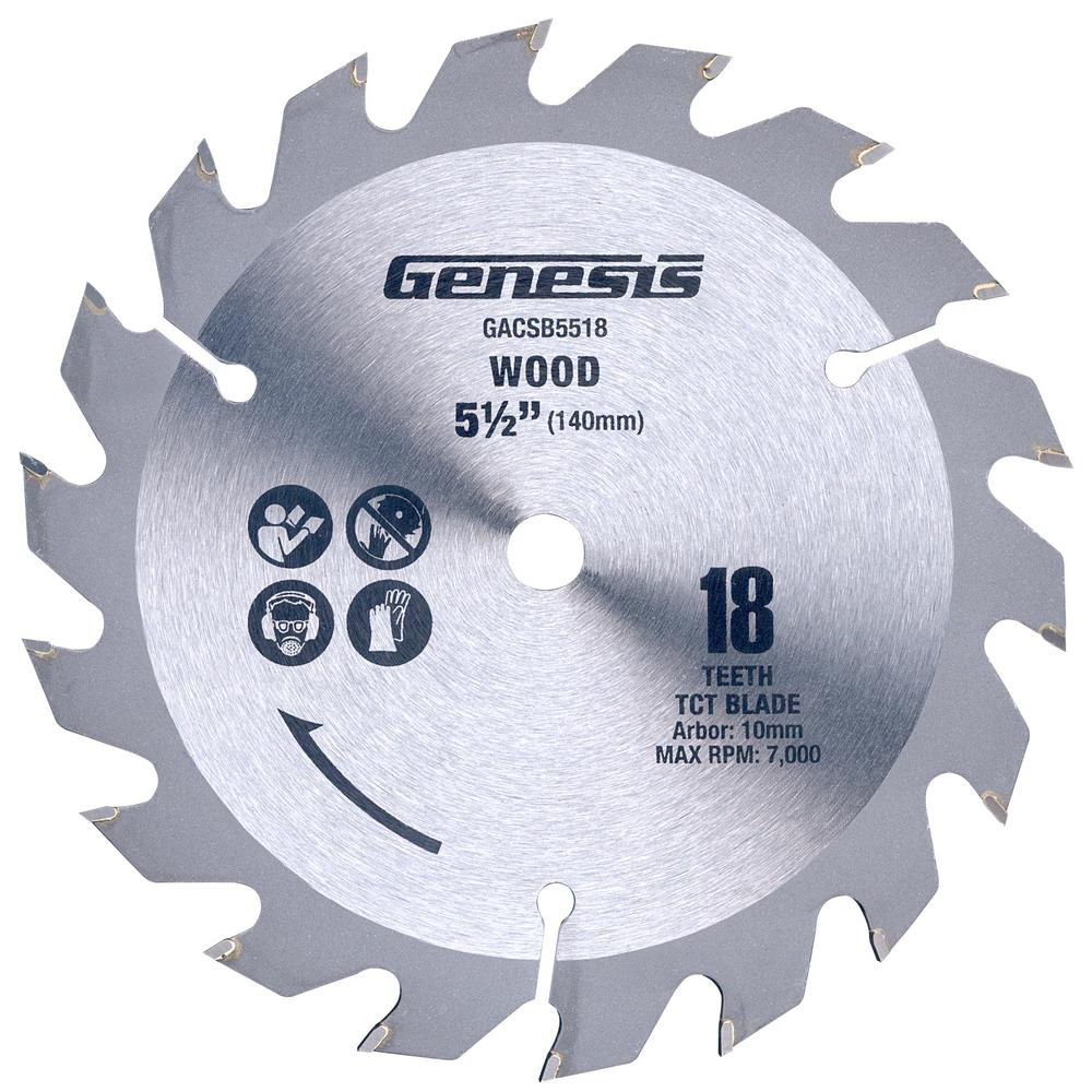 "30T 5//8/"" Arbor Wood TCT Carbide Tipped Slitting Saw 4/"" Circular Saw Blade"