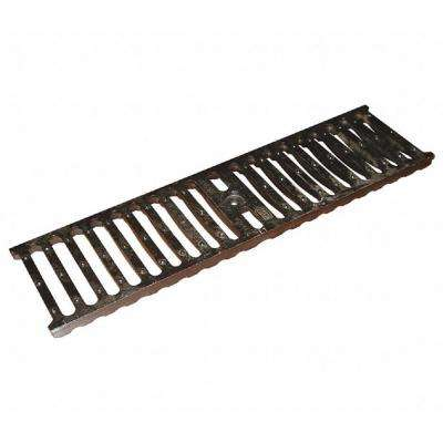 Floor Drain Grates Garage | Taraba Home Review