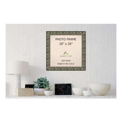Hanging - Copper - Wall Frames - Wall Decor - The Home Depot
