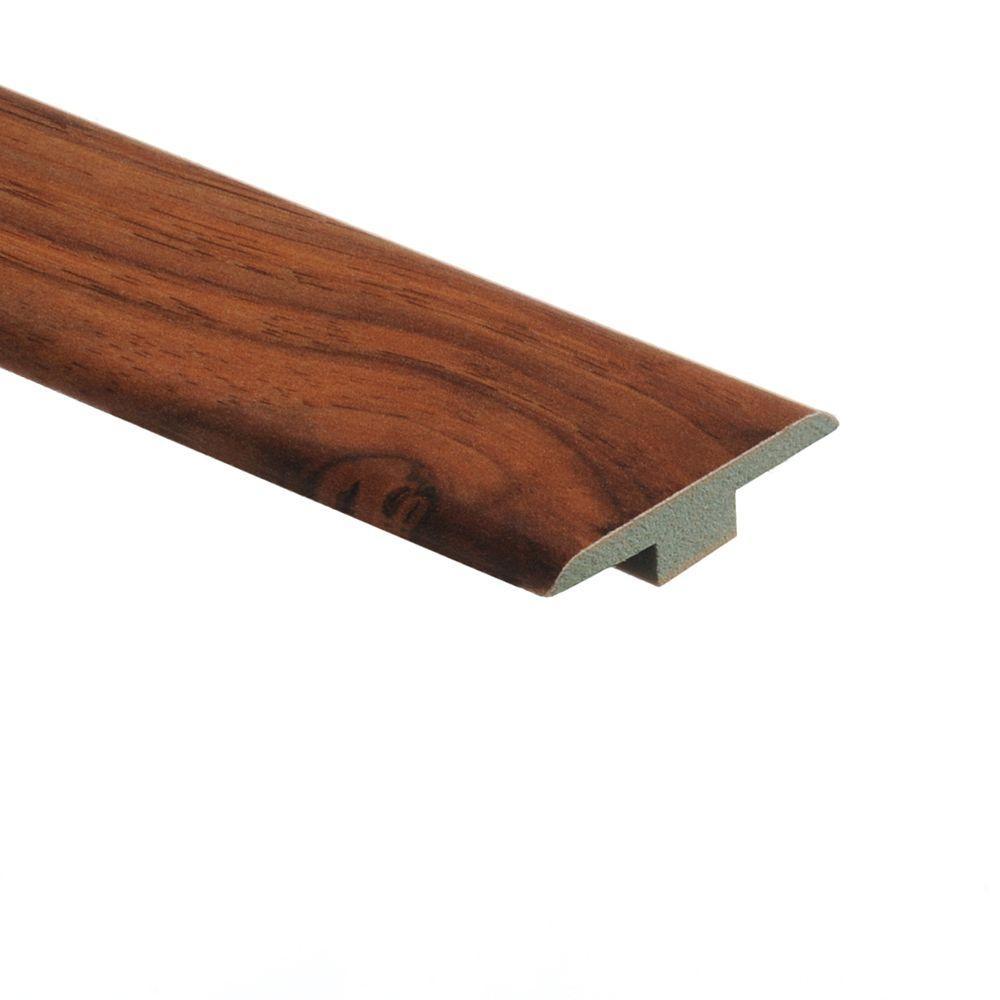 Maple Grove Saffron - Laminate Flooring - Flooring - The Home Depot
