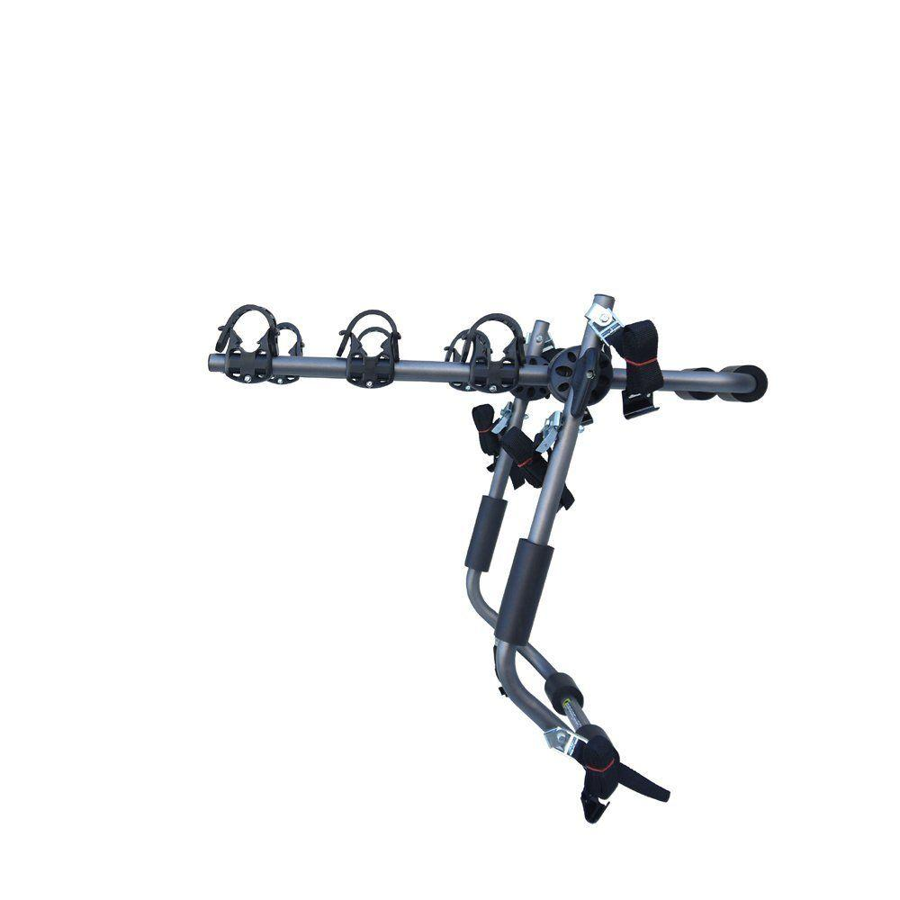 racks choice auto truck hitch bicycle bike carrier mount products car com new bikes ip best walmart rack