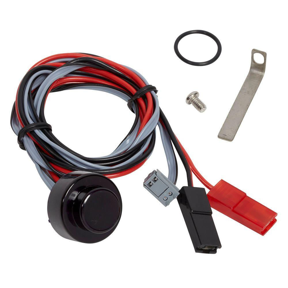American Standard Innsbrook Sensor Kit M962388 0070a The