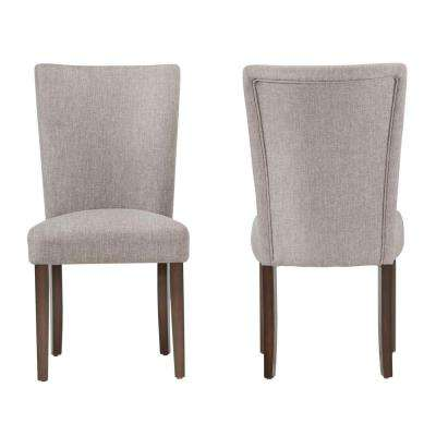 Smoke - Dining Chairs - Kitchen & Dining Room Furniture - The Home ...