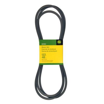 48 in. Deck Drive Belt