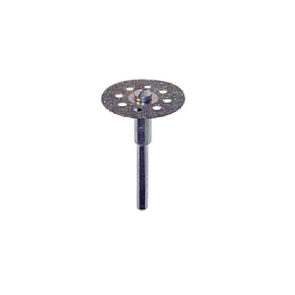 Dremel 78 in diamond rotary tool wheel for marble concrete dremel 78 in diamond rotary tool wheel for marble concrete brick dailygadgetfo Choice Image