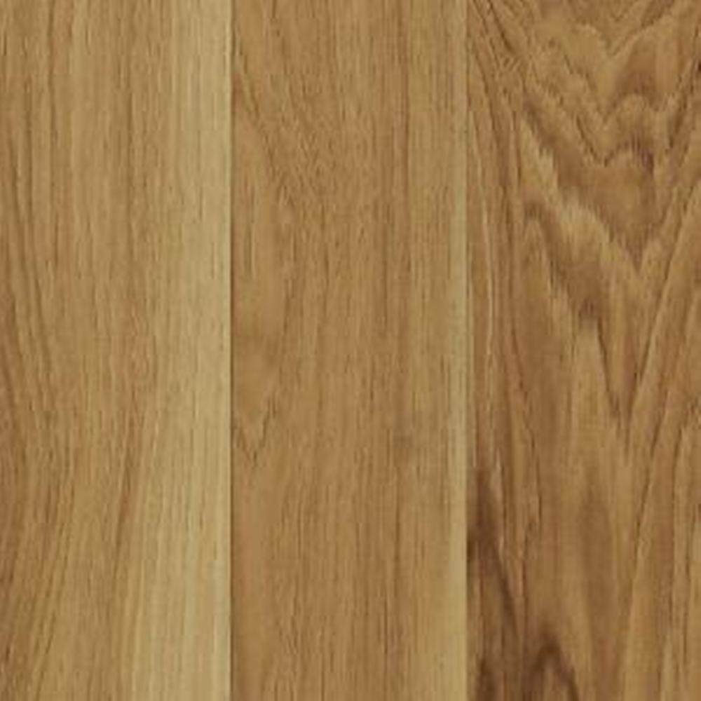 Top 28 laminate flooring exles shaw native collection for Top laminate flooring