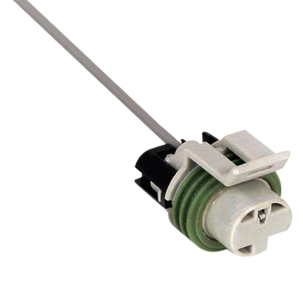 ACDelco PT100 Oil Pressure Switch Connector