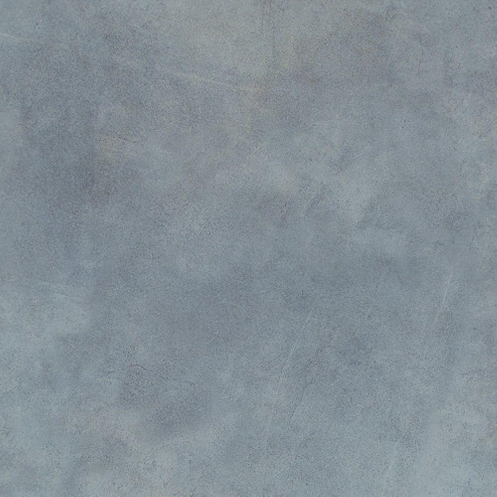 Daltile Veranda Titanium 13 in. x 13 in. Porcelain Floor and Wall ...
