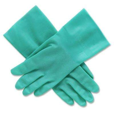 Unlined Nitrile Gloves (2/Pair)