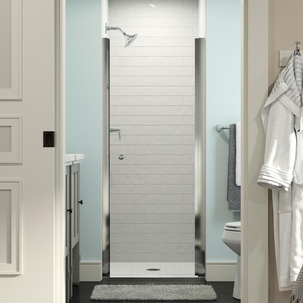 Less showerhead Oil-Rubbed Bronze Kohler TLS45104-4-2BZ K-TLS45104-4-2BZ ALTEO Rite-Temp Bath and Shower Valve Trim with Lever Handle and spout