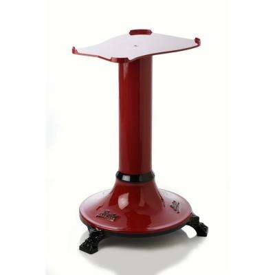Pedestal for Volano B2 Manual Food Slicer