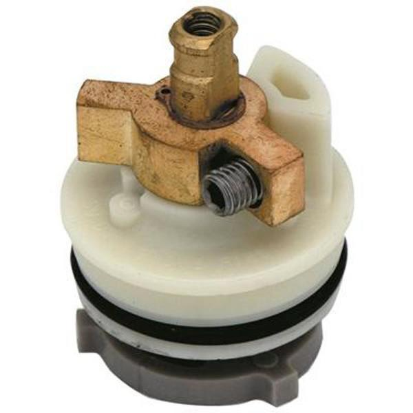 1600 Series Delta Tub and Shower Cartridge