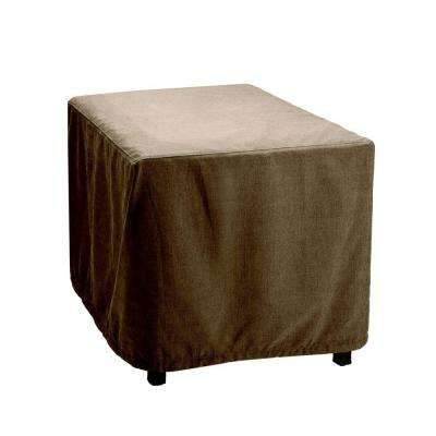 Vineyard Patio Furniture Cover for the Cafe Table