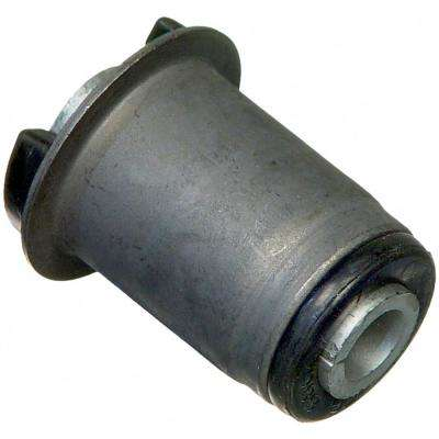 Suspension Control Arm Bushing - Car Suspension Parts - Auto Parts