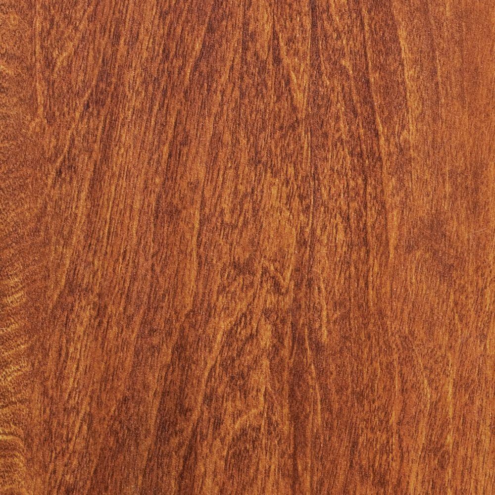 Hampton Bay Hand Sed La Mesa Maple Laminate Flooring 5 In X 7