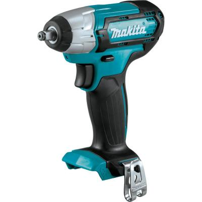 12-Volt MAX CXT Lithium-Ion Cordless 3/8 in. Square Drive Impact Wrench (Tool-Only)
