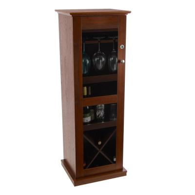 Home Bars Kitchen Dining Room, Small Home Bar Furniture