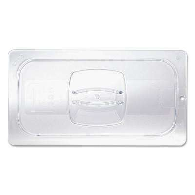 Cold Food Pan Lid