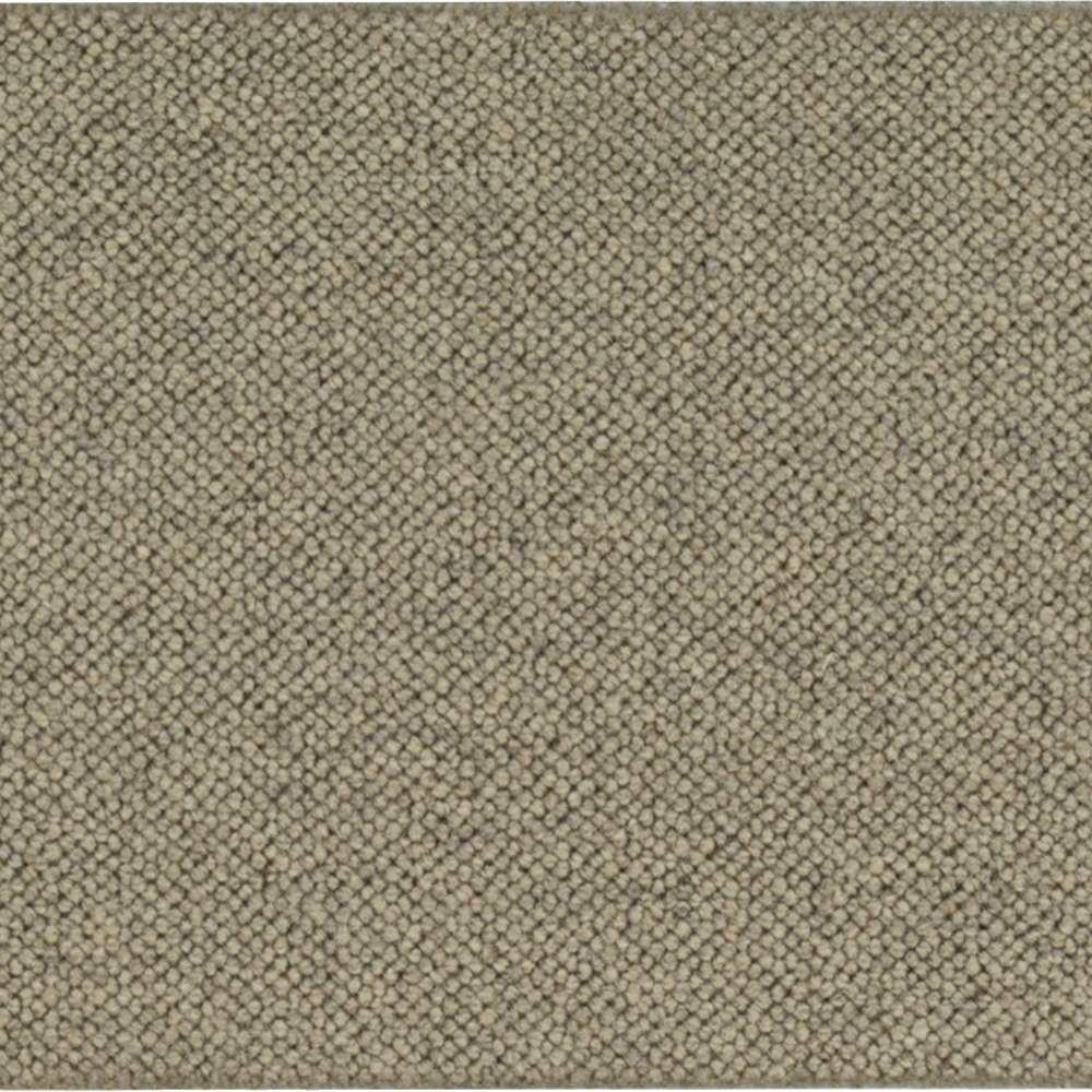 Hampton - Color Cobblestone Loop 13 ft. 2 in. Carpet