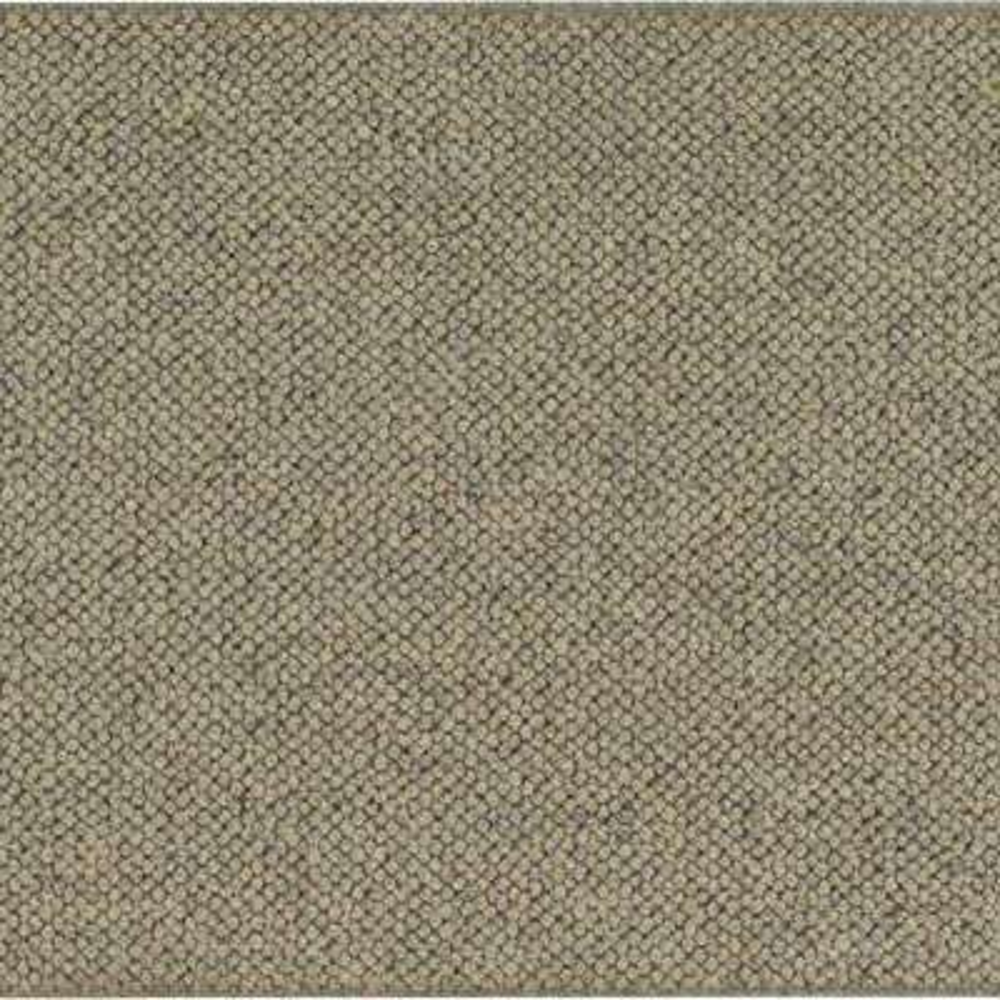 Hampton - Color Cobblestone Pattern 13 ft. 2 in. Carpet