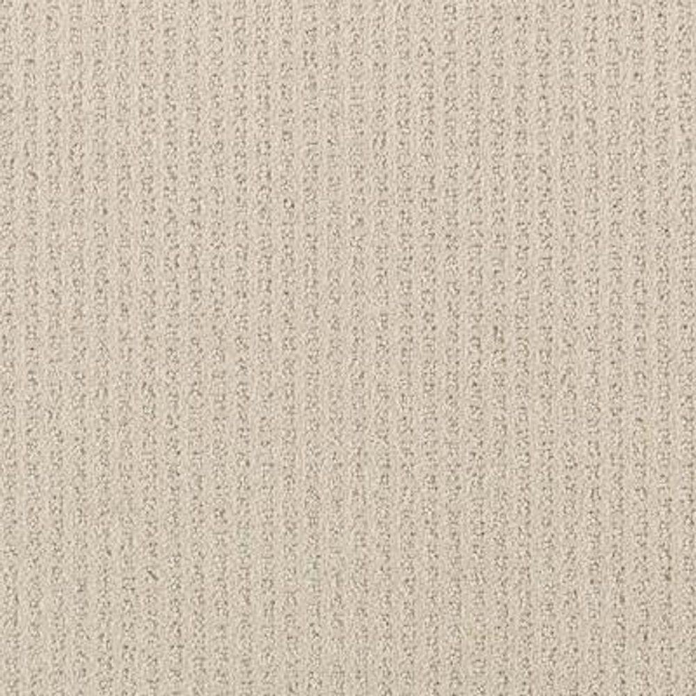 Lifeproof Carpet Sample Sequin Sash Color Oceanside