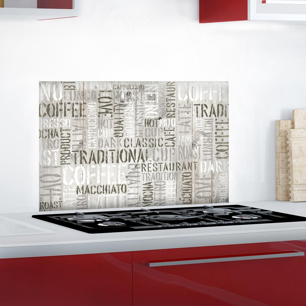 brewster 18 5 in x 25 6 in coffee kitchen panel wall decor cr 67250 the home depot. Black Bedroom Furniture Sets. Home Design Ideas