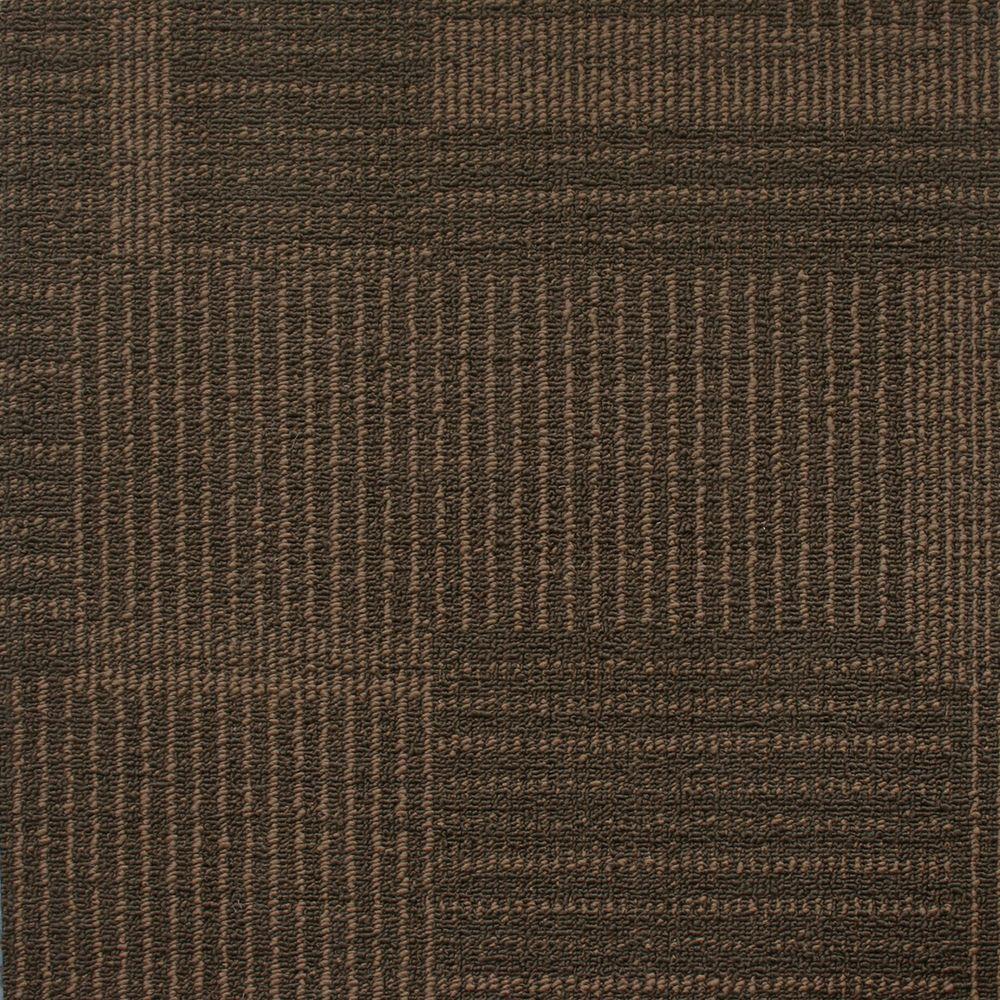 Carpet tile carpet carpet tile the home depot windsor dailygadgetfo Choice Image