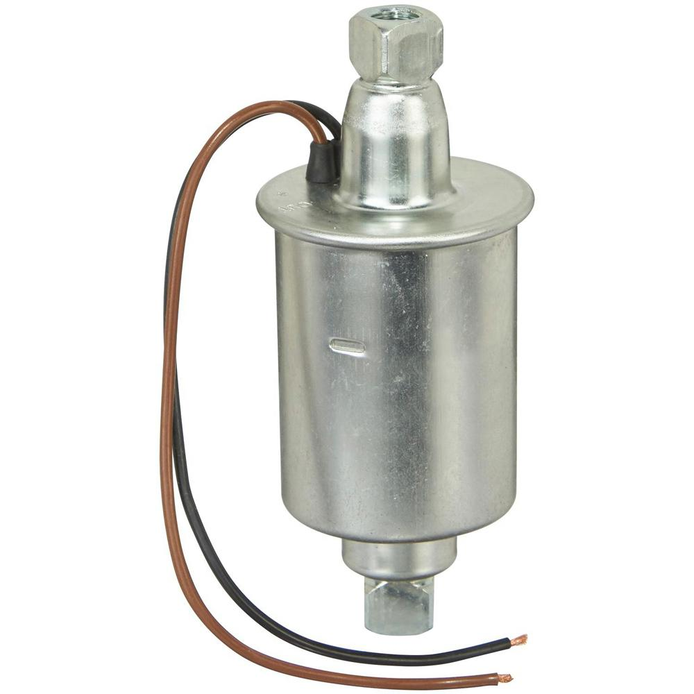 Spectra Premium SP8016 Electric Fuel Pump