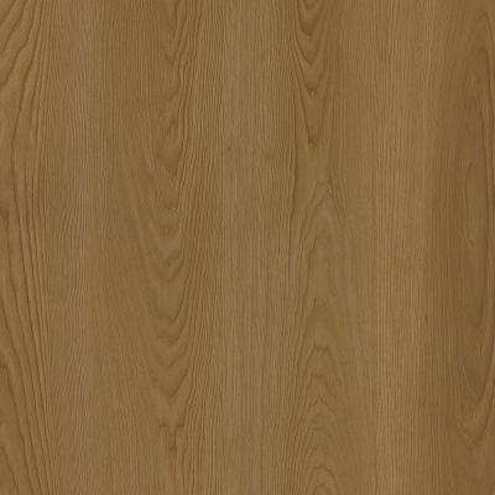 Take Home Sample - Butternut Luxury Vinyl Flooring - 4 in. x 4 in.