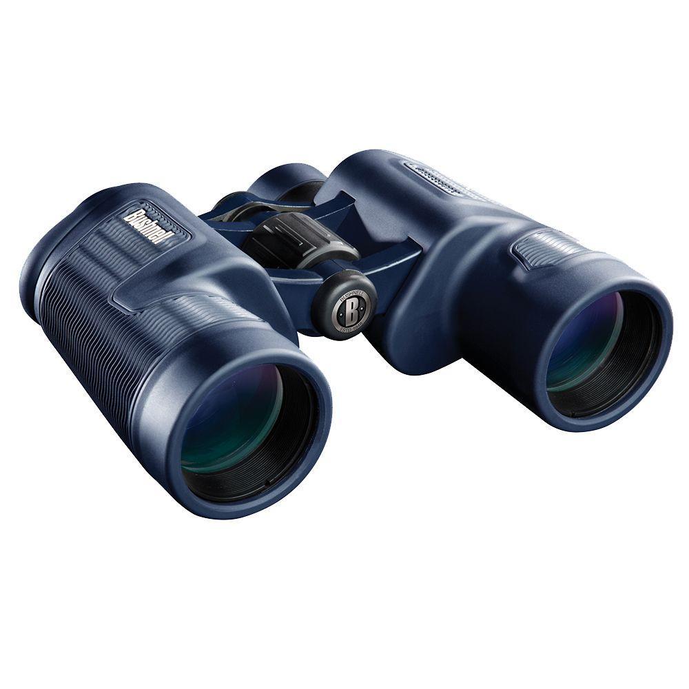 Bushnell H2O Waterproof 12 x 42 mm Porro Prism Binocular