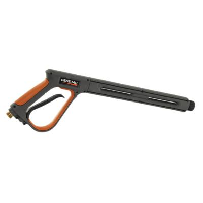 4200 psi Professional Gun for Power Washers With QC