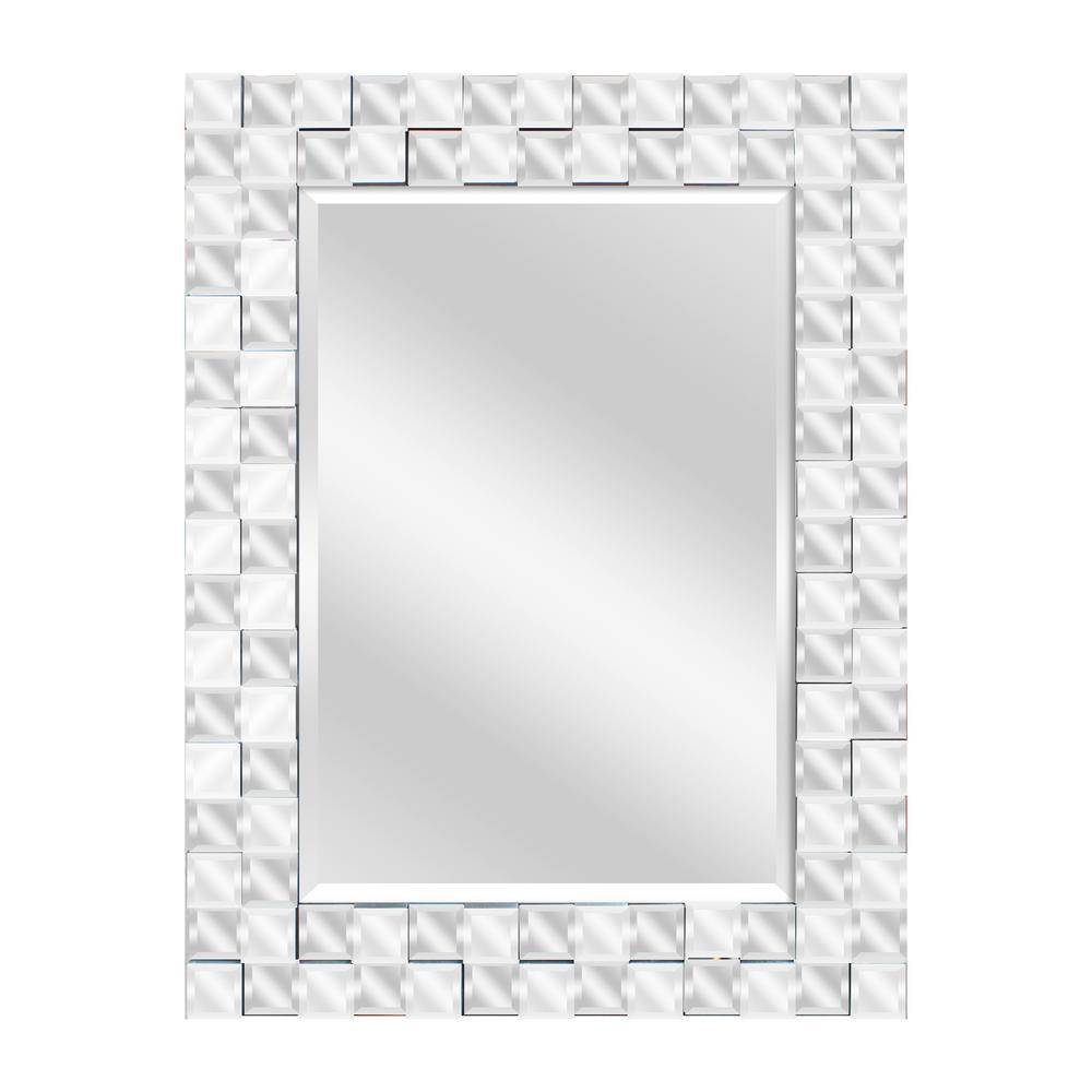 Bane Mirror