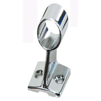 Center Handrail Stanchion