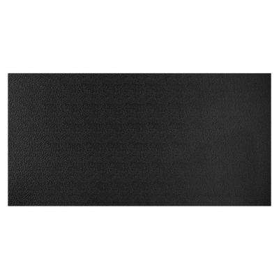 Stucco Pro 2 ft. x 4 ft. Lay-in Ceiling Panel