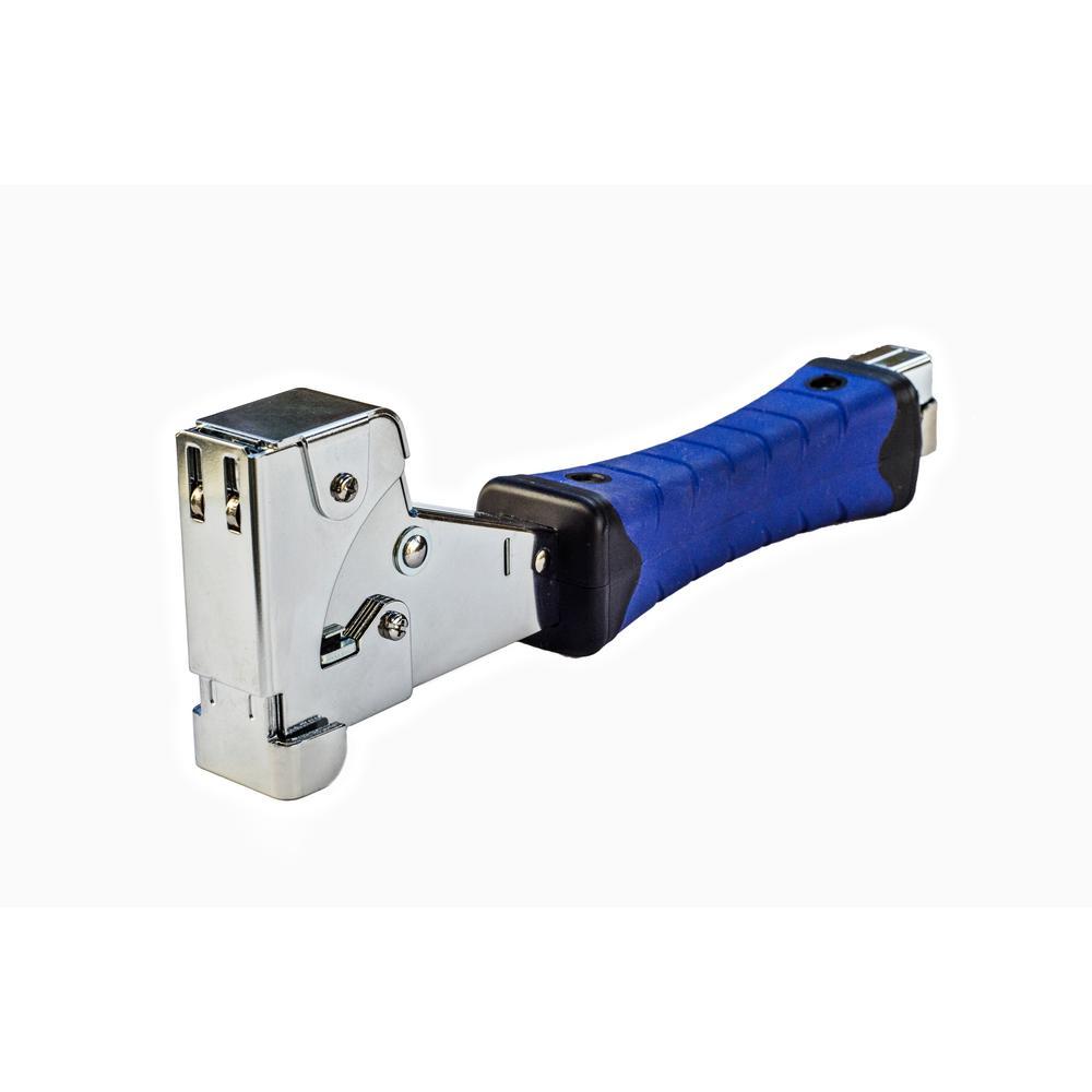 Bon Tool Heavy Duty Hammer Tacker by Bon Tool