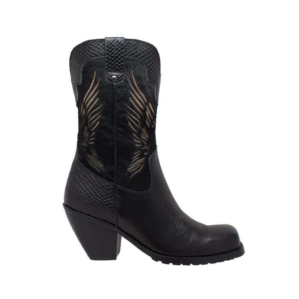 6fb071de3c7 Women's - Soft Toe - Footwear - Clothing & Footwear - The Home Depot