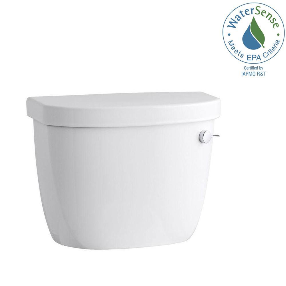 Iapmo Certified Kohler Toilets Toilet Seats Bidets Bath