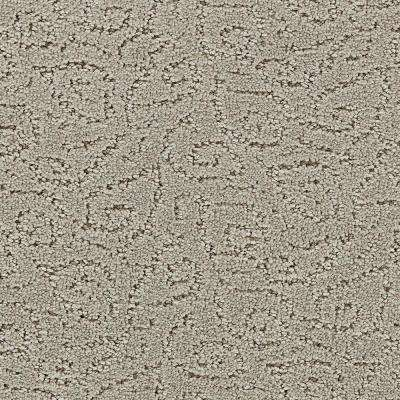 Carpet Sample - Breakneck - In Color Swagger Twist 8 in. x 8 in.