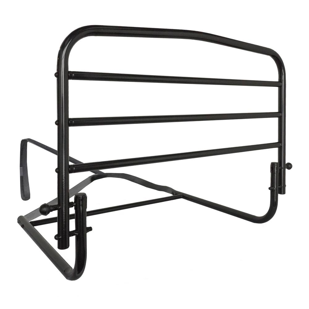 Standers 30 in. Safety Bed Rail