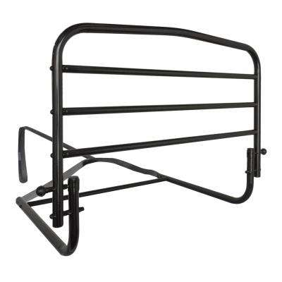 30 in. Safety Bed Rail