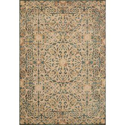 10 X 13 Area Rugs Rugs The Home Depot