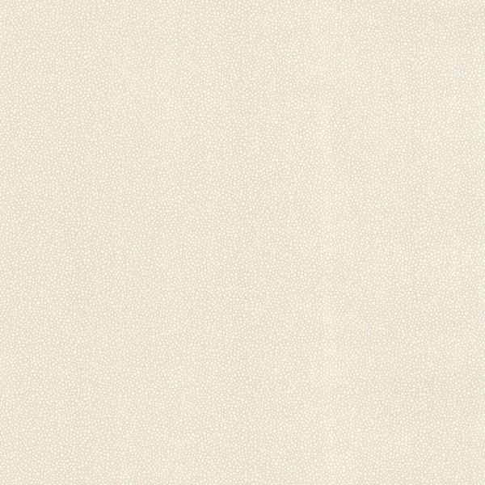 Brewster Spore Taupe Bubble Texture Wallpaper 499-20021