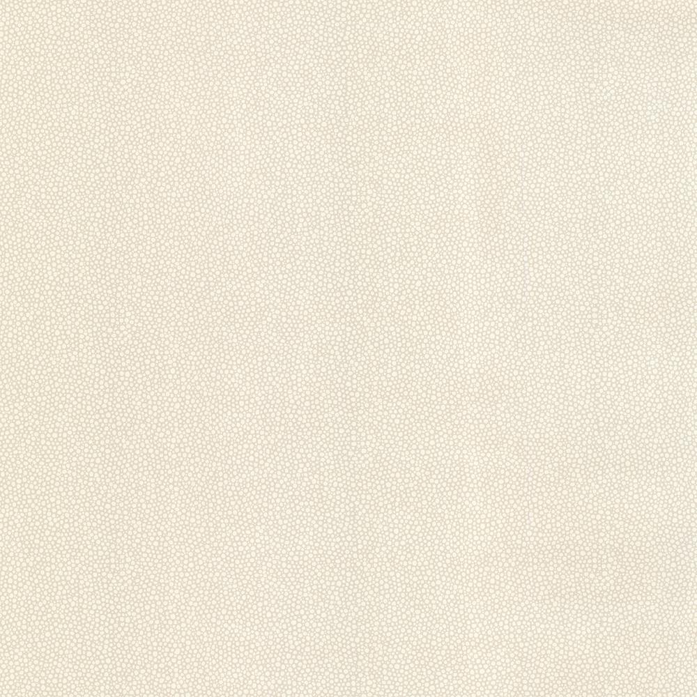 Brewster Spore Taupe Bubble Texture Wallpaper Sample 499-20021SAM