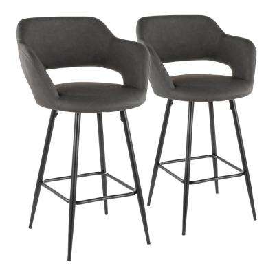 Arms Counter 24 27 Recently Added Bar Stools Kitchen