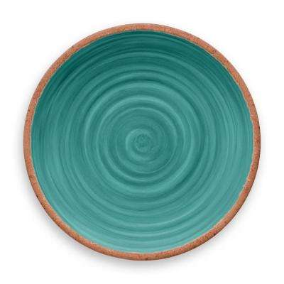 Rustic Swirl Dinner Plate (Set of 6)