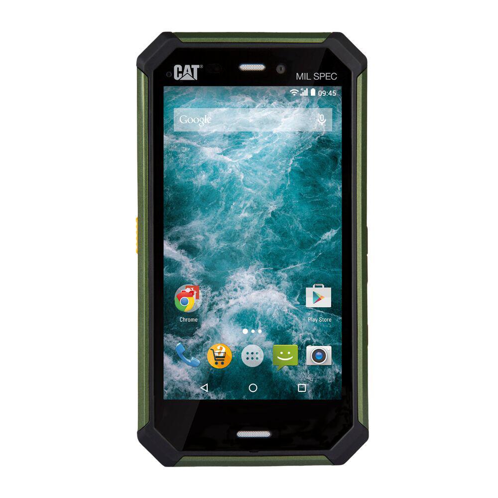 snapdragon android sim smartphone sa products cpu agm phones rugged dual qualcomm rug mini