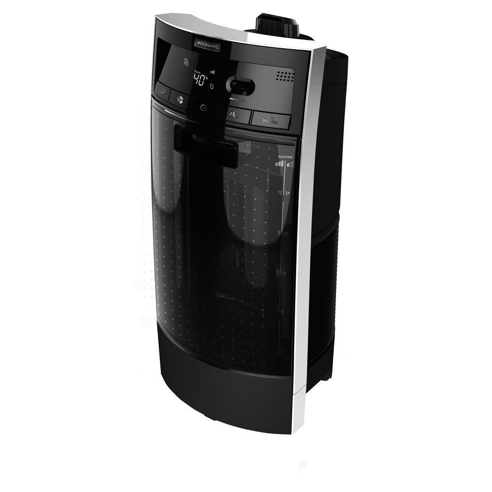 Holmes 2 Gal. Ultrasonic Humidifier