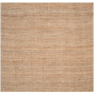 Woven 10 X 10 Area Rugs Rugs The Home Depot