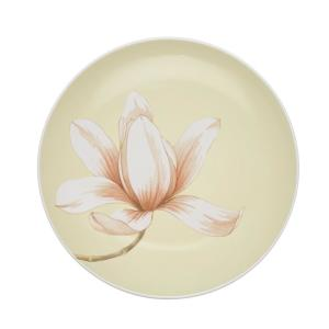 Colorwave 8.25 in. Little Gem Accent Plate