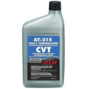 Castrol Transmax 32 fl  oz  Transmission Fluid High Mileage